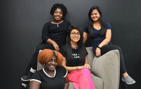 UWL's Student Association introduces Women of Color scholarship