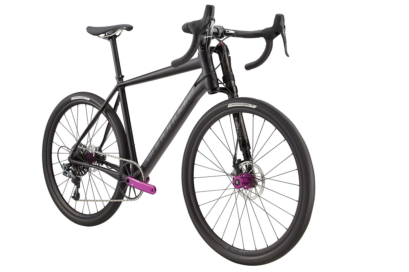 Cannondale S Slate All Road Suspension Bike Is On The Way