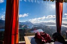 photo day with visit to Cerro Campenario-9