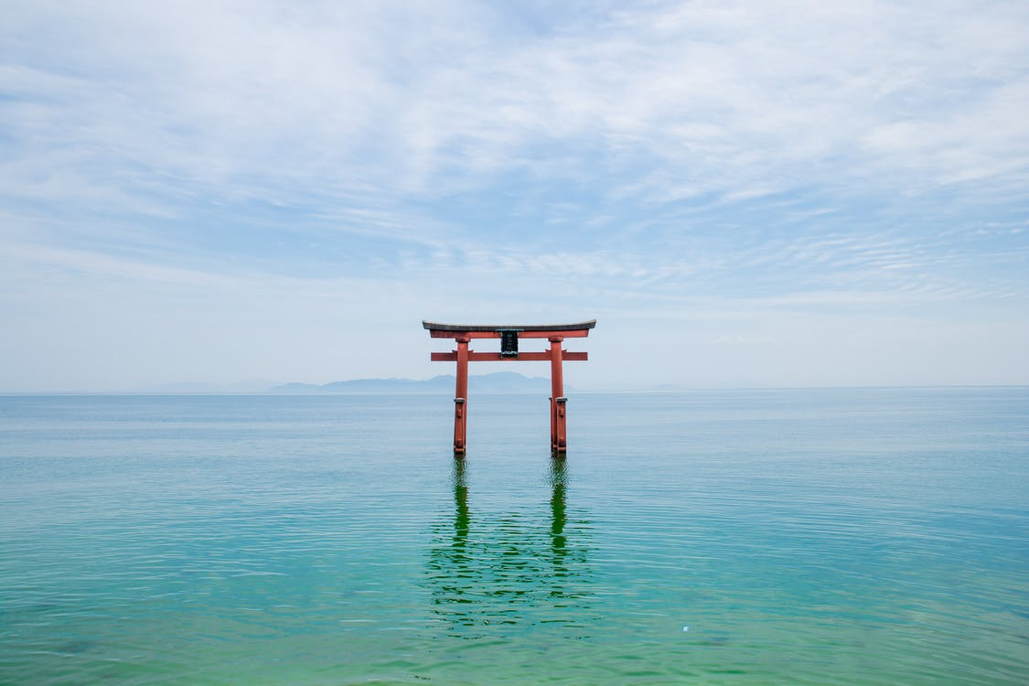 Ikigai: 4 Lessons on the Japanese Philosophy of Long and Happy Life