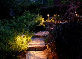 path-lighting2