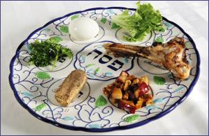 seder-plate-sm