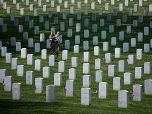 memorial-day-vet-1024