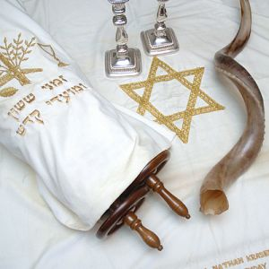 yom-kippur-symbols