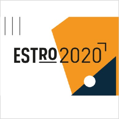 ESTRO Research Course in Translational Radiation Biology and Oncology (November 8th to 11th 2020)