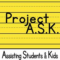 Project A.S.K.