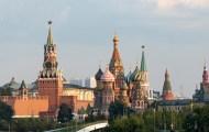 Hack Of Federal Agencies 'Likely Russian In Origin'