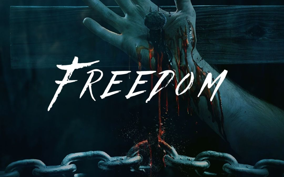 Freedom – Music by The Rain