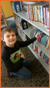 tRR 2016-04-07 O at the library