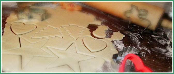 bs-handmade-sugar-cookies