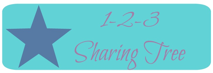 123 SharingTree