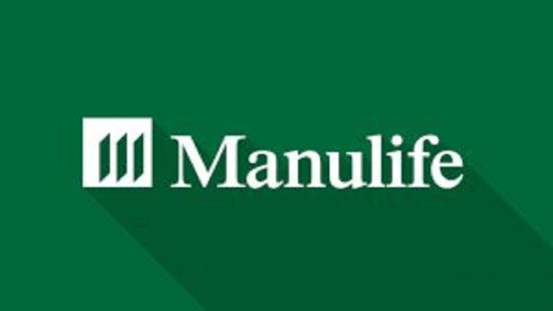 Manulife Philippines Receives ASEAN Corporate Governance Golden Arrow Award