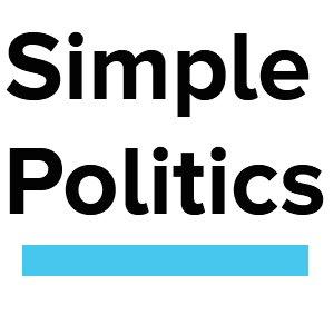www.simplepolitics.co.uk