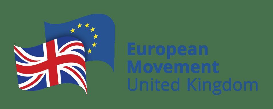www.euromove.org.uk