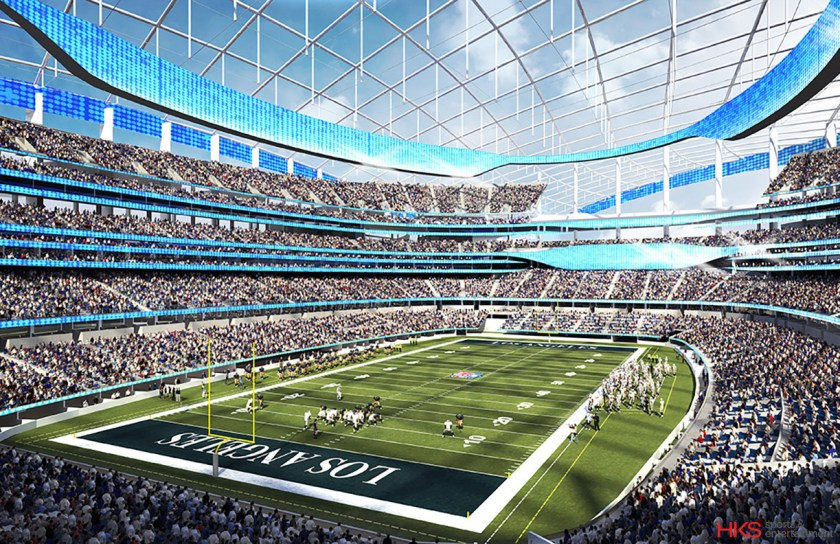 la-sp-sn-inglewood-nfl-stadium-labor-agreement-20150326