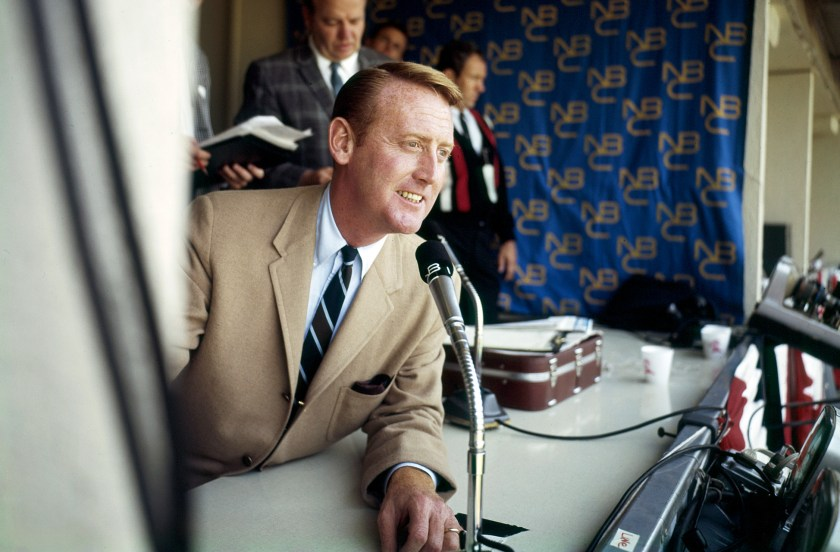 mlb_vin_scully_00