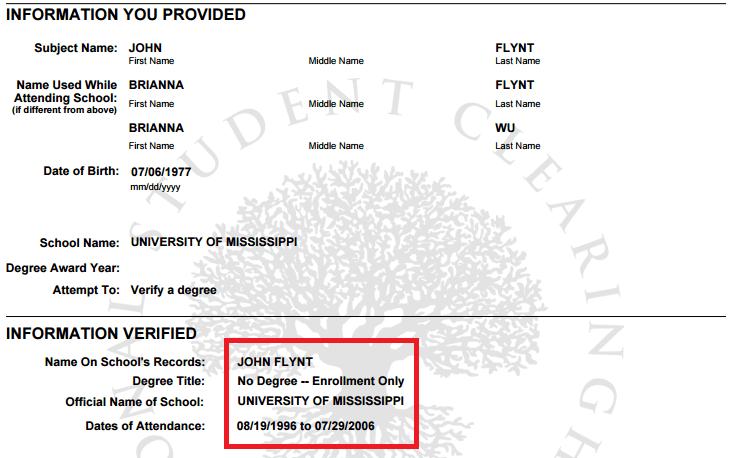 Evidence_of_Wu's_enrollment