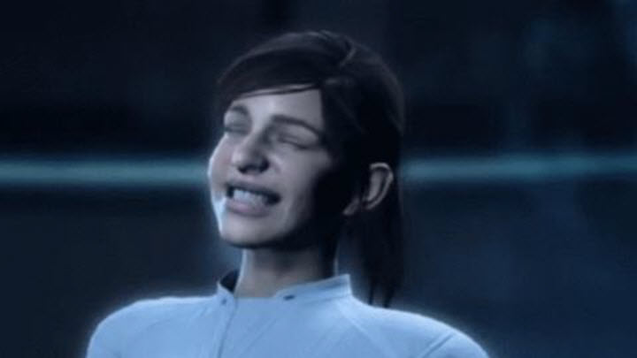 WHATEVER LIE IT TAKES: BioWare is Desperate to Save the Turd Known as Mass Effect: Andromeda