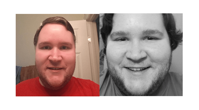 How I Lost 50 Pounds In Two Months