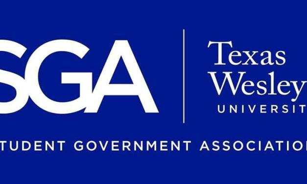 SGA candidate forum set for Tuesday