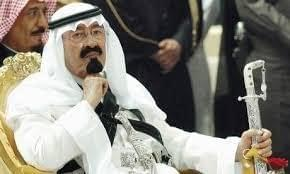 Death of King Abdullah concerns students at Wesleyan