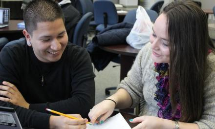 Sims receives recognition for tutoring from national organization