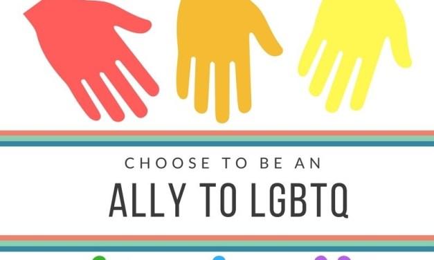 Wesleyan becomes more inclusive