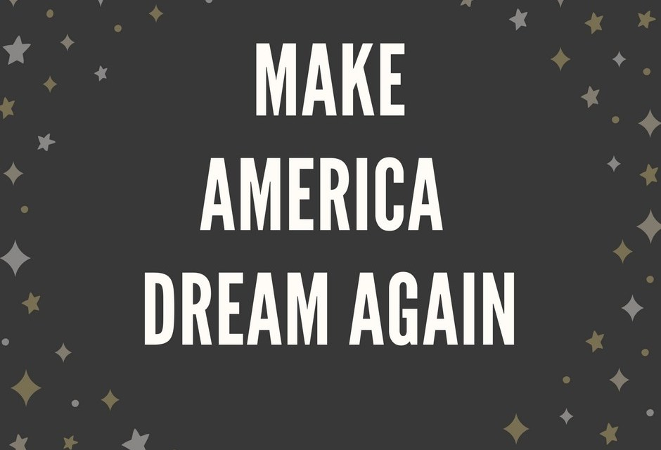 DREAMers confronting deportation