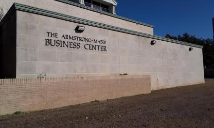 School of Business gets the green light for AACSB renewal