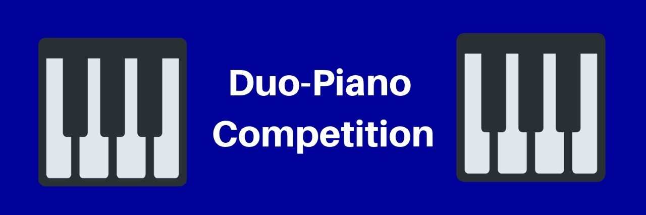 Wesleyan hosts pianists for annual competition