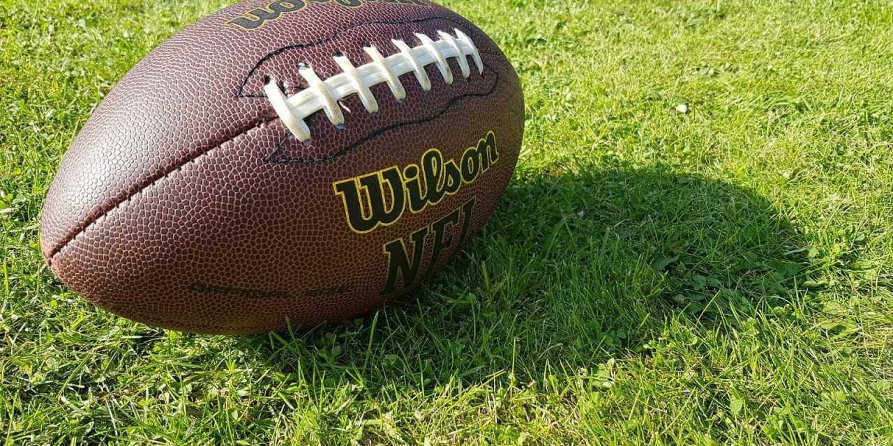 Are adding sports helpful or harmful?
