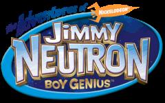 JimmyNeutron