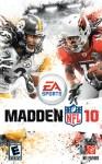 Madden10_Xbox360
