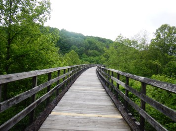 0519 New River Trail 023