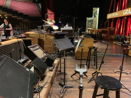 017h-Grand Ole Opry Backstage Tour