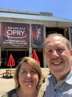 017l-Grand Ole Opry Backstage Tour