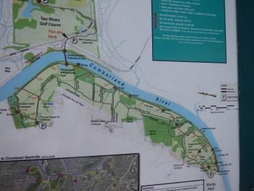 033-Music City Bike Trail