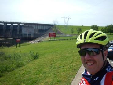 034-Music City Bike Trail