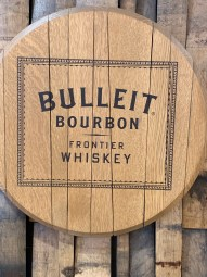 018-Bulleit Distillery