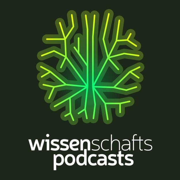 wisspod_logo