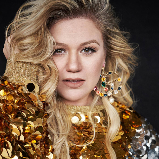 American Idol star Kelly Clarkson clapped back at an anti-gay troll who didn't care for her support for LGBTQs