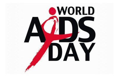 December 1 is recognized around the globe as World AIDS Day