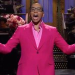 RuPaul takes to the SNL stage as host