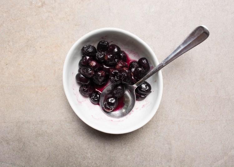 grapes-3-0256