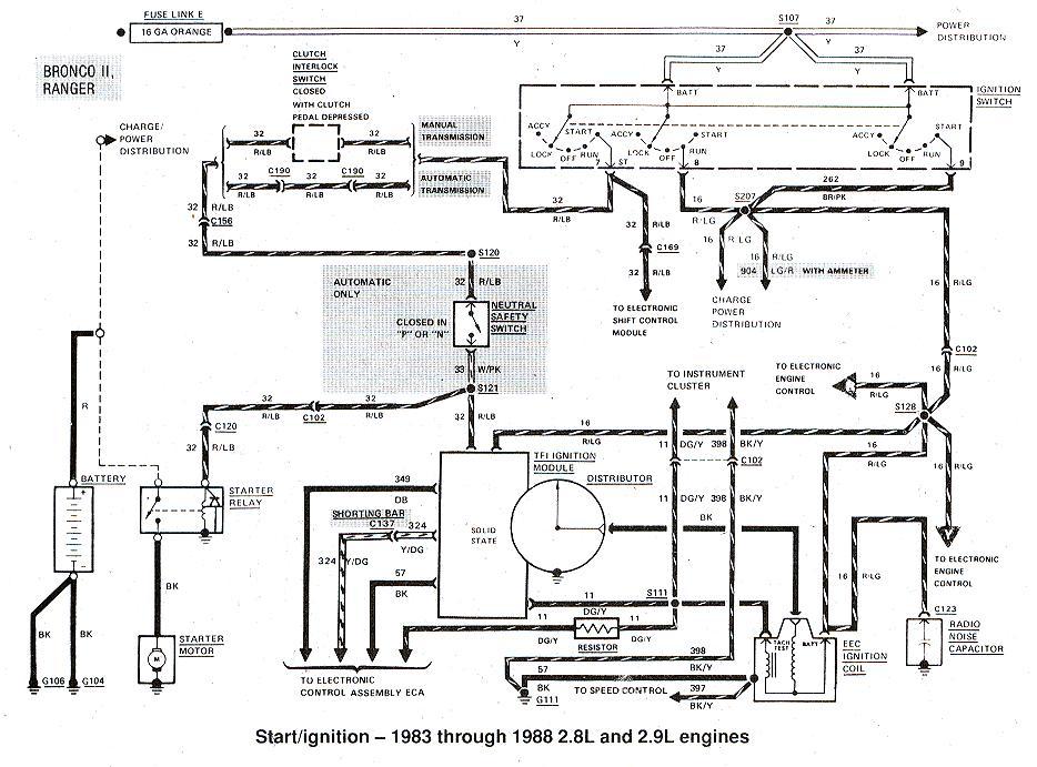 1984 nissan 300zx headlight wiring diagram 1992 300zx engine wiring diagram