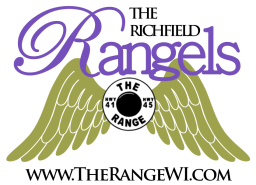 Rangels Logo