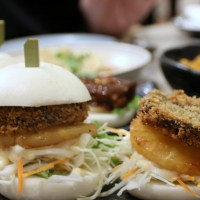 Food Review: Full of Luck Club at Holland Village | Casual dining concept by Li Bai Cantonese Restaurant