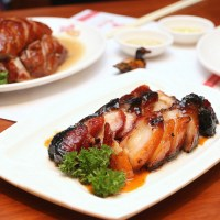Food Review: Kam's Roast at Pacific Plaza Singapore | Hong Kong's Michelin-starred restaurant opens in Orchard Singapore