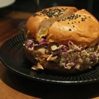 Food Review: Burnt Ends at Keong Saik | Modern Australian cuisine, one of Asia's 50 Best Restaurants
