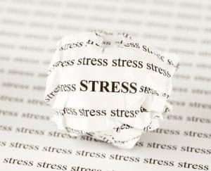 lutte contre le stress, hypnose, mr duvergé, thérapeute